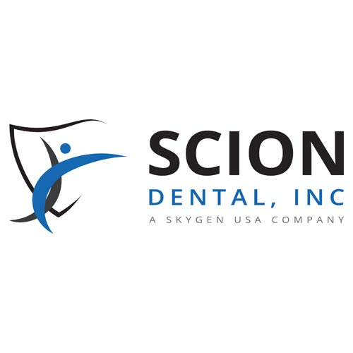 Scion Dental